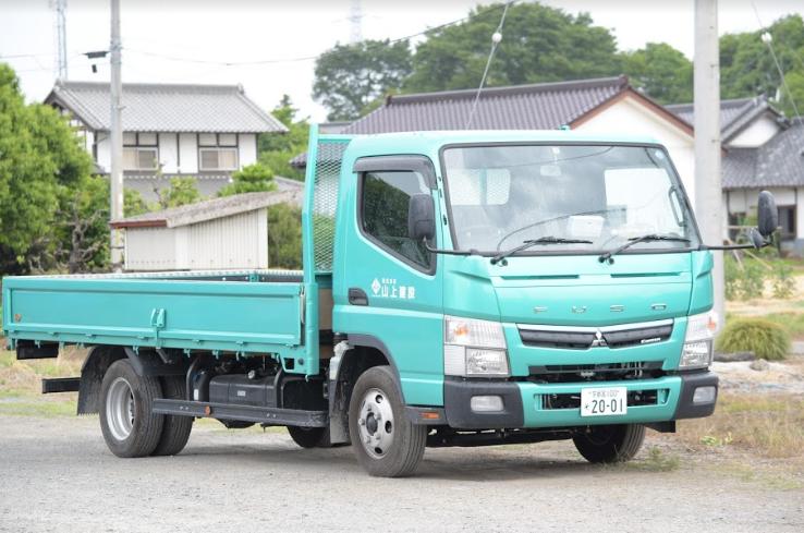 栃木県 足場工事会社 営業・経営支援